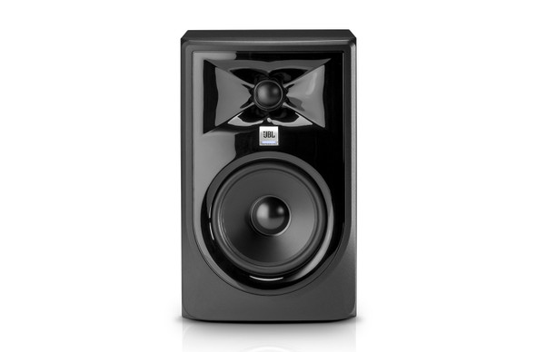 "JBL LSR305MKII 5"" Powered Studio Monitor (Each)"