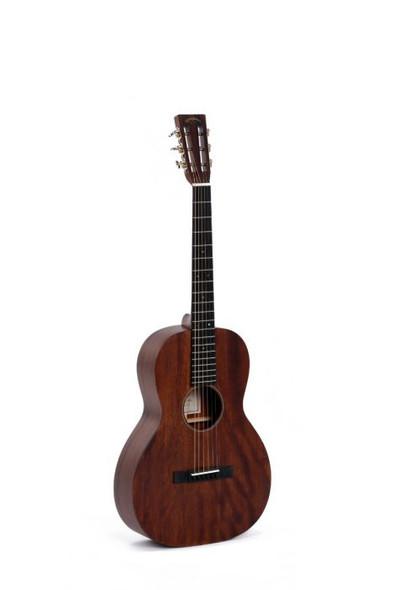 Sigma 00M-15S Acoustic Guitar