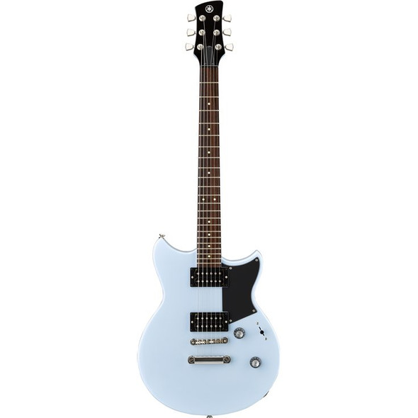 Yamaha Revstar RS320 Electric Guitar - Ice Blue