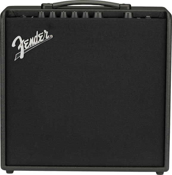 Fender Mustang™ LT50, 240V AU