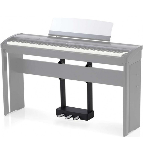 Kawai F-301 Triple Pedal Unit for ES8 Keyboard