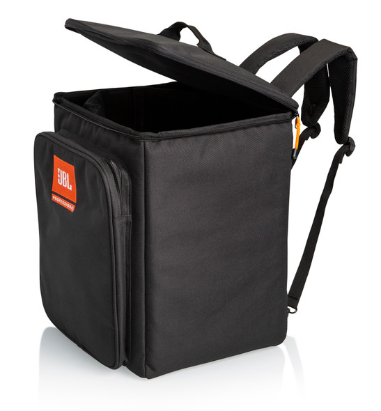 JBL EON One Compact Carry Case / Backpack