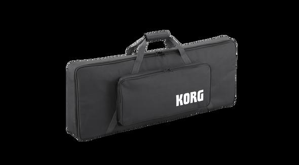 Korg Soft Carry Bag for PA Series