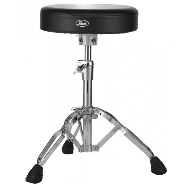 Pearl D930 Drum Throne