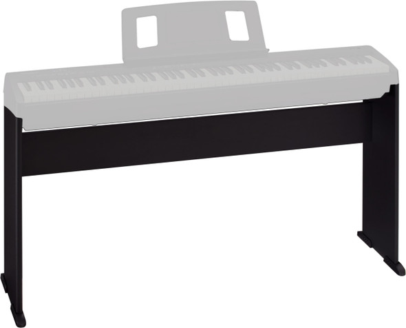 Roland KSCFP10BK Digital Piano Stand