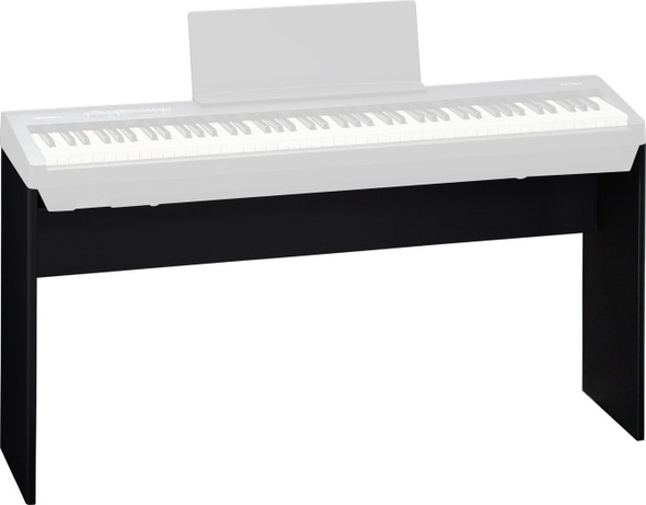 Roland KSC70BK Keyboard Stand for FP30