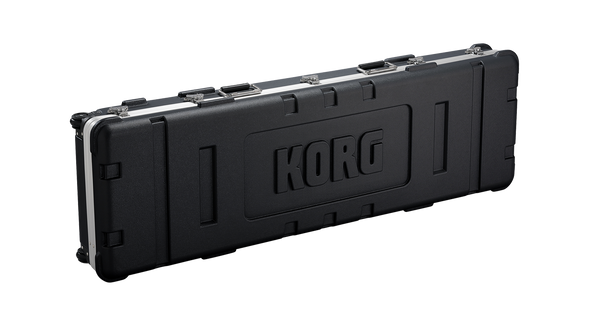 Korg Kronos 88 LS Hard Case
