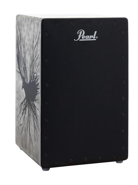 Pearl Primero Cajon - The Raven