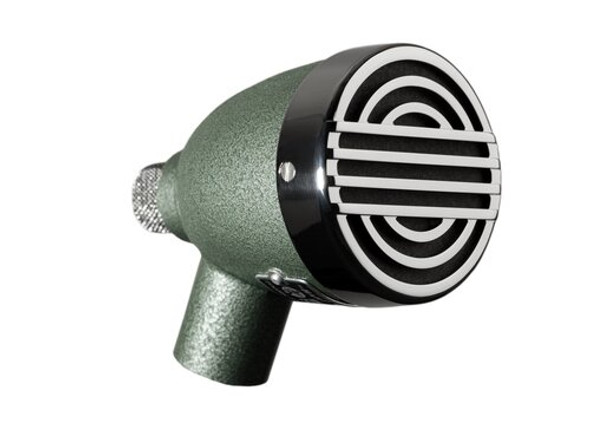sE Electronics HB52 Harp Blaster Dynamic Harmonica Microphone