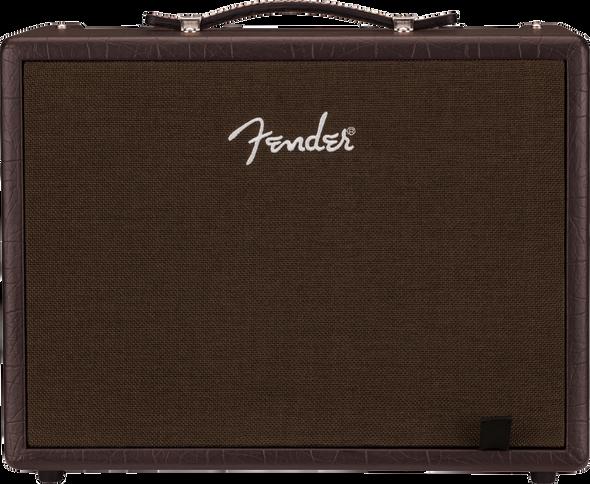 Fender Acoustic Junior, 240V AUS