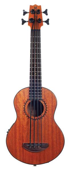 Mahalo MB1 Bass Ukulele