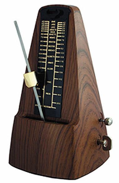 Cherry Mechanical Metronome - Dark Walnut
