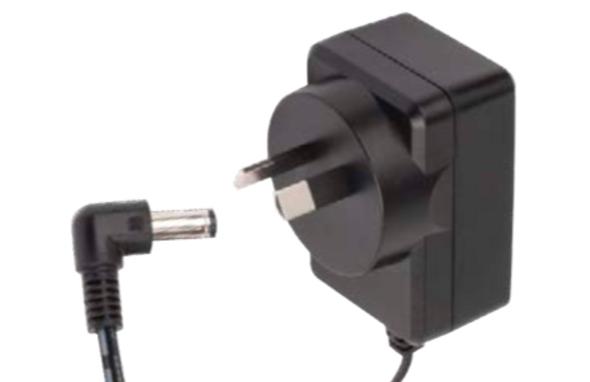 Carson Powerplay RPC12 12V Power Supply