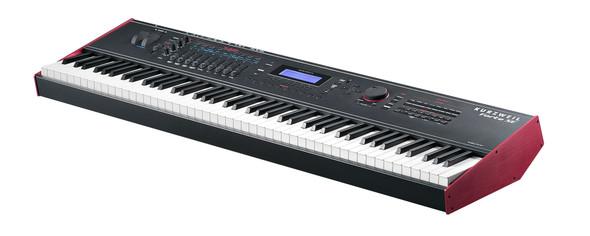 Kurzweil Forte SE 88 Note Premium Stage Piano