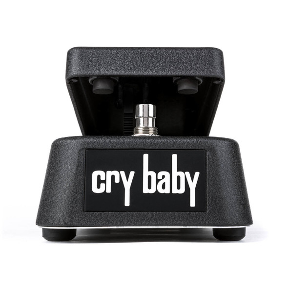 Jim Dunlop CGB95 Crybaby Wah