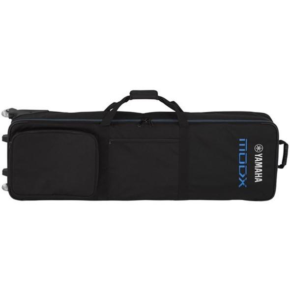 Yamaha Soft Case for MODX8 Keyboard