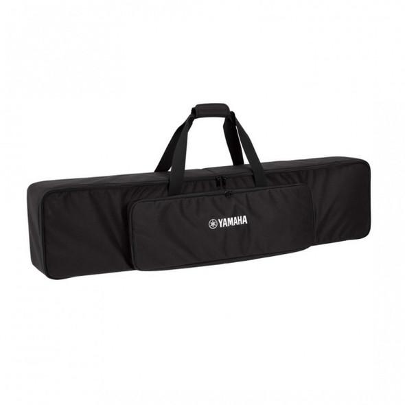 Yamaha Gig Bag for P45 & P125 Keyboard