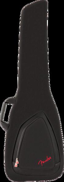 Fender FB610 Electric Bass Gig Bag, Black
