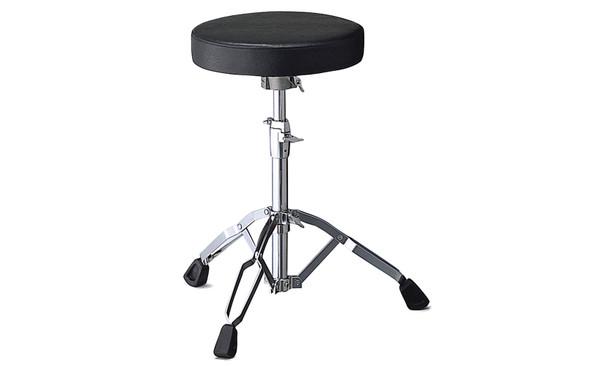 Pearl D790 Drum Throne