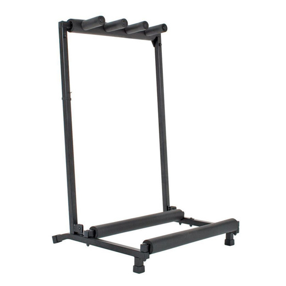 Xtreme GS803 Guitar Stand for 3 Guitars
