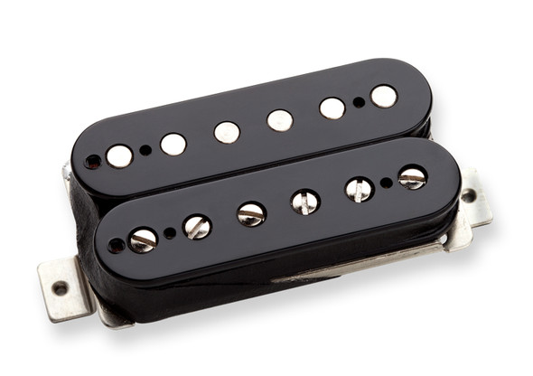 Seymour Duncan SH-1B 59 Model Black