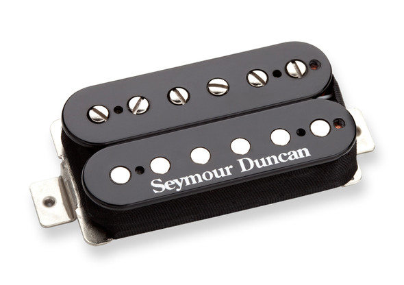 Seymour Duncan SH-2N Jazz Model Black