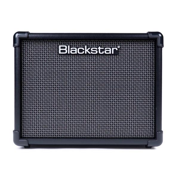 Blackstar ID:Core Stereo 10 V3 Combo Amp