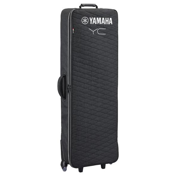 Yamaha SC-YC73 Soft Case for YC673 Keyboard