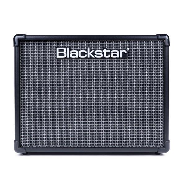 Blackstar ID:Core Stereo 40 V3 Combo Amp