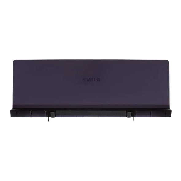 Yamaha YMR04 Music Rest for CP Series Stage Pianos - CP73 and CP88