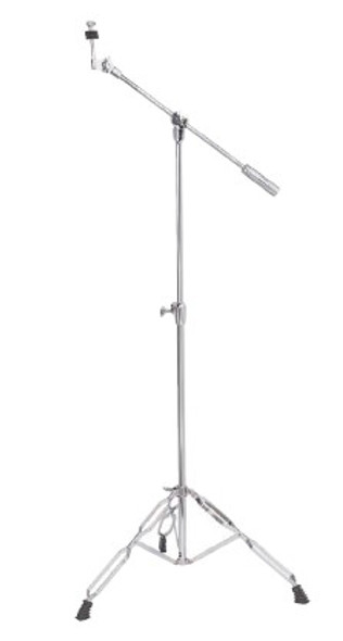 DXP Cymbal Boom Stand - 200 Series