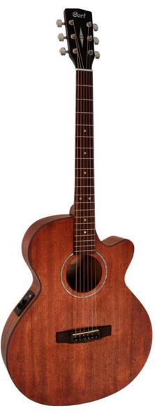 Cort SFX-MEM Acoustic Guitar with Pickup