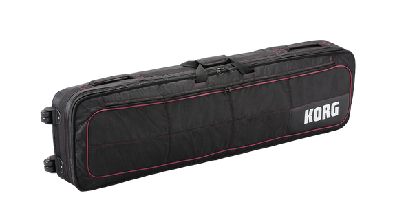 Korg SV1 Bag for 88-note SV Models