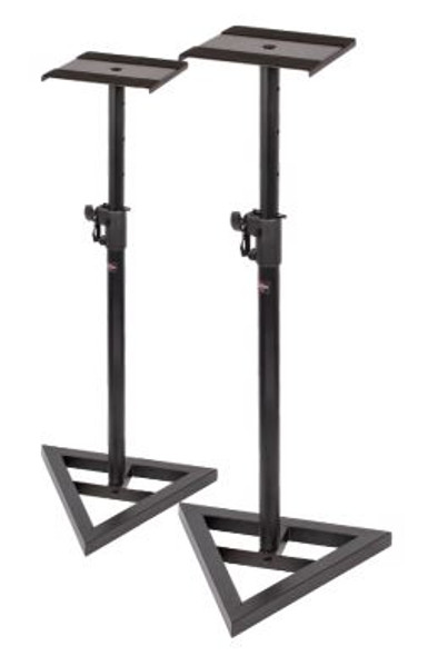 Xtreme Studio Monitor Stands (Pair)