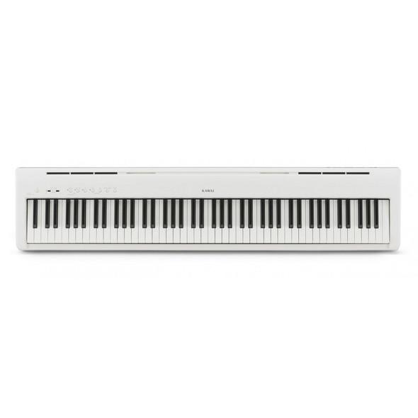 Kawai ES110 Portable Digital Piano White