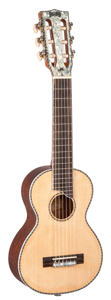 Mahalo MP5 Pearl Series Guitarlele