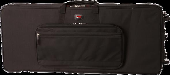 Gator GK-61 Lightweight Keyboard Case for 61 Note
