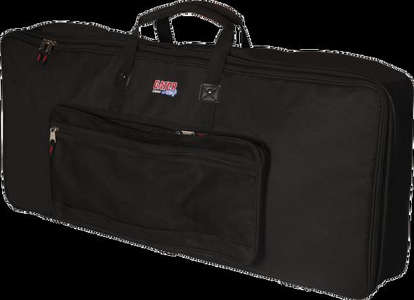 Gator GKB-88 Keyboard Gig Bag for 88 Note