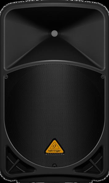Behringer Eurolive B115D Active Speaker