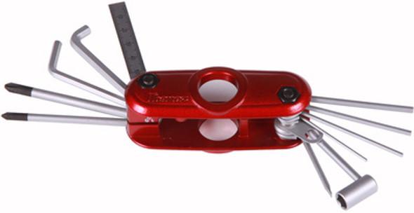 Multi Tool MTZ11