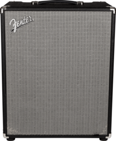 Fender Rumble 500 (V3) Combo Amp