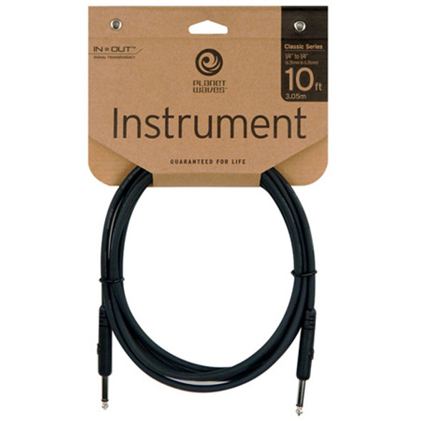 Planet Waves PW-CGT-10