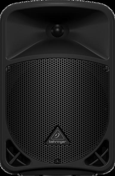 Behringer Eurolive B108D Active Loudspeaker