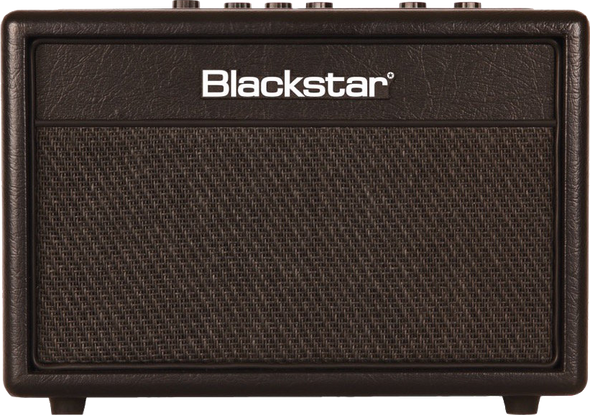 Blackstar ID:Core Beam Bluetooth Combo Amp