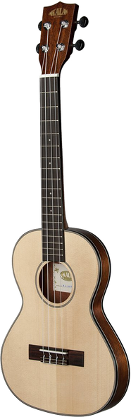Kala KA-SSTU-T Thinline Travel Tenor Ukulele