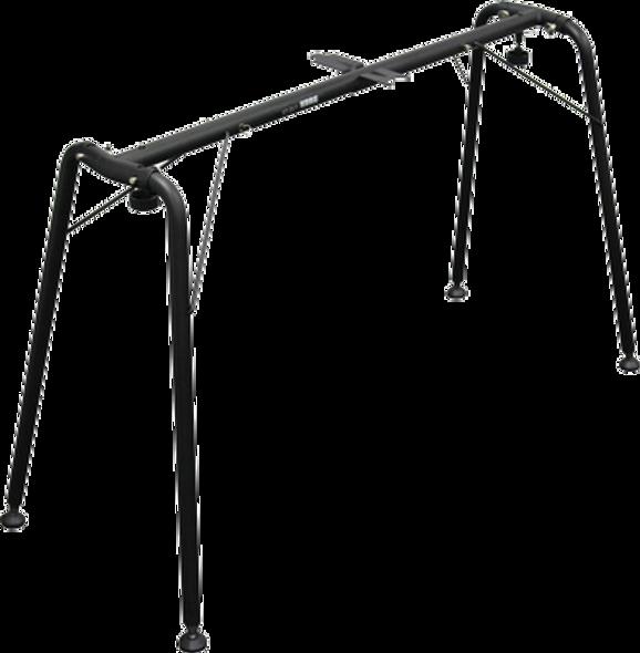 Korg ST-SV1 Keyboard Stand Black