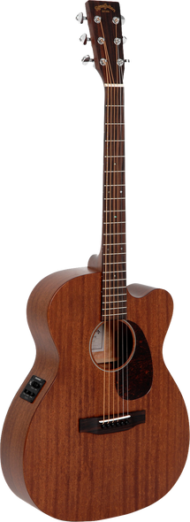 Sigma 000MC-15E+ Acoustic/Electric Guitar