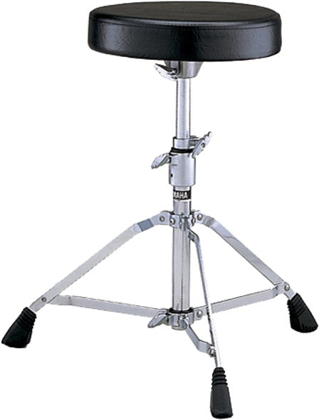 Yamaha DS750 Drum Stool