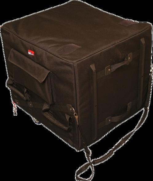 Gator G-SUB2225-24BAG Rolling Subwoofer Bag
