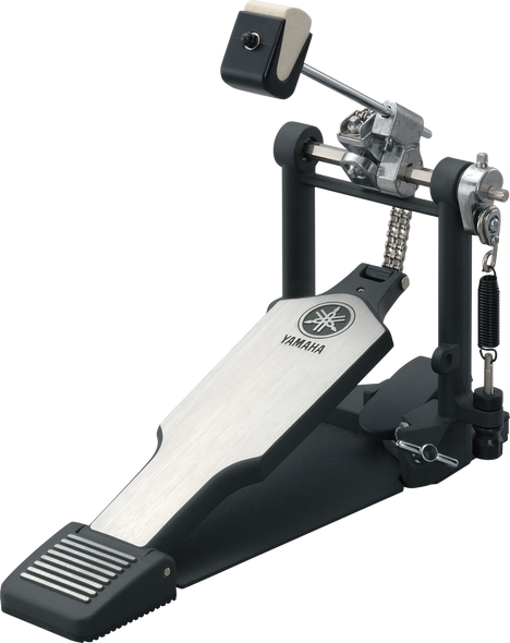 Yamaha FP9500C Single Foot Pedal